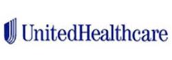 UnitedHealthcare - Our Platinum Sponsor