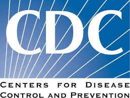 CDC Public & Private Partner Call for COVID-19