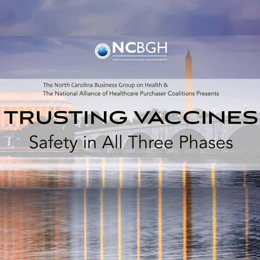 Trusting Vaccines