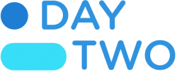 Day_Two_Logo