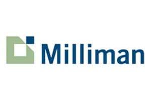 Milliman logo_color_CMYK