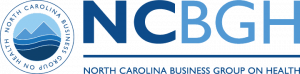 NCBGH_Logo_Seal_and_Text