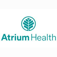 Atrium-Health-Stacked-Logo-220