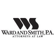 WardandSmith