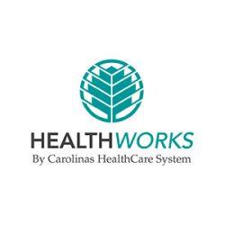 HealthWorks by Atrium Health